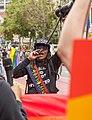 San Francisco Pride Parade 20170625-6769.jpg
