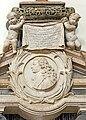 San Lio (Venice) - Monumento a Andrea Pisani.jpg