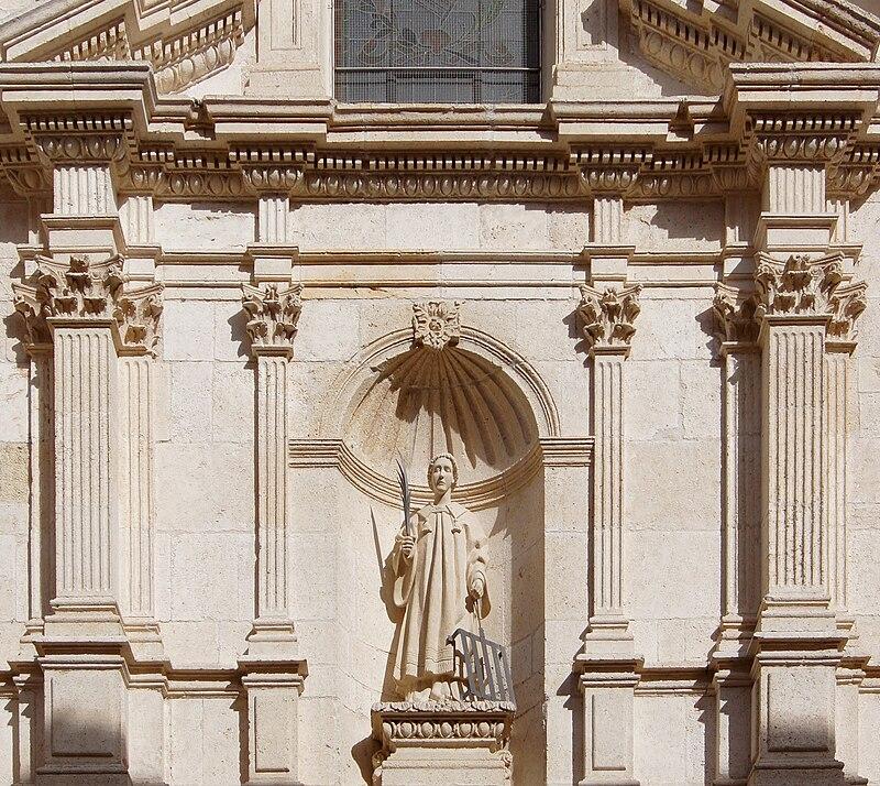 San Lorenzo Burgos.jpg