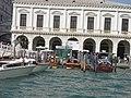 San Marco, 30100 Venice, Italy - panoramio (805).jpg