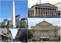 San Nicolás, Buenos Aires montage.jpg