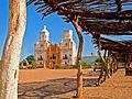 San Xavier del Bac.jpg