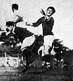 San isidro vs lanus 1926.jpg