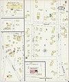 Sanborn Fire Insurance Map from Abington, Plymouth County, Massachusetts. LOC sanborn03669 003-2.jpg