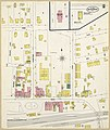 Sanborn Fire Insurance Map from Bound Brook, Somerset County, New Jersey. LOC sanborn05427 004-2.jpg