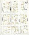 Sanborn Fire Insurance Map from Burlington, Des Moines County, Iowa. LOC sanborn02588 002-10.jpg
