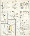 Sanborn Fire Insurance Map from Globe, Gila County, Arizona. LOC sanborn00154 001-2.jpg