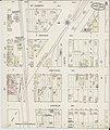 Sanborn Fire Insurance Map from Hastings, Adams County, Nebraska. LOC sanborn05196 002-5.jpg