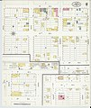 Sanborn Fire Insurance Map from La Moure, La Moure County, North Dakota. LOC sanborn06544 004-2.jpg