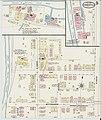 Sanborn Fire Insurance Map from Lambertville, Hunterdon County, New Jersey. LOC sanborn05521 002-5.jpg