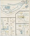 Sanborn Fire Insurance Map from Lockport, Niagara County, New York. LOC sanborn06045 001-17.jpg
