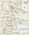 Sanborn Fire Insurance Map from Newburyport, Essex County, Massachusetts. LOC sanborn03804 001-3.jpg
