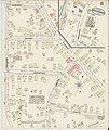 Sanborn Fire Insurance Map from North Adams, Berkshire County, Massachusetts. LOC sanborn03806 001-8.jpg