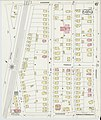 Sanborn Fire Insurance Map from Plainfield, Union and Somerset Counties, New Jersey. LOC sanborn05601 003-6.jpg