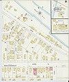 Sanborn Fire Insurance Map from Port Huron, Saint Clair County, Michigan. LOC sanborn04159 003-9.jpg