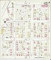 Sanborn Fire Insurance Map from Salida, Chaffee County, Colorado. LOC sanborn01072 008-6.jpg