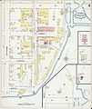 Sanborn Fire Insurance Map from Stoughton, Dane County, Wisconsin. LOC sanborn09708 003-4.jpg