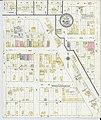 Sanborn Fire Insurance Map from Wilmot, Roberts County, South Dakota. LOC sanborn08277 002.jpg