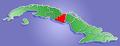 Sancti Spíritus Province Location.png