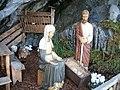 Sanctuaire de Lourdes 14.jpg