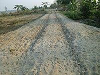 Sand Way.jpg