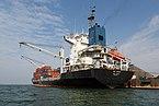 Sandakan Sabah Ship-PDZ-Mewah-01.jpg