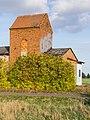 Sandau Wasserturm und Lokschuppen-02.jpg
