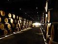 Sandeman Port Wine (1) (47986502141).jpg