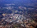 SandtonGP-Aerial.jpg
