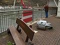 Sankt Goar, Germany - panoramio - mroszewski (5).jpg