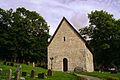 Sankt Jetmund kirke.jpg