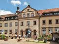 Sankt Peter, Kaufstätte Klosterhof foto3 2013-07-25 12.38.jpg