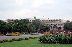 Sansad Bhavan, Delhi, BNK.jpg