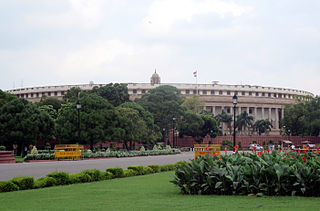 320px-Sansad_Bhavan%2C_Delhi%2C_BNK.jpg