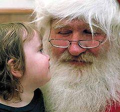Santa-eop2.jpg