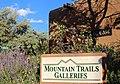 Santa Fe, New Mexico, USA - panoramio (17).jpg