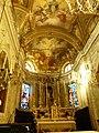 Santa Maria del Campo-chiesa7.jpg