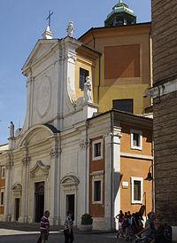 Santa Maria del Suffragio (1a).jpg