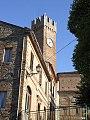 Santa Vittoria in Matenano 2.jpg
