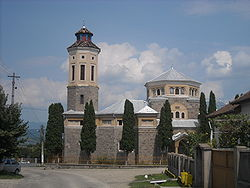 Santandrei church.jpg