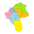 Santiago Tequixquiac Mapa urbano.png