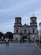 Santo Rosario 1