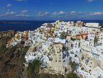 Santorini 20151026-DJI 0002 (21877508904).jpg