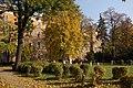 Sarajevo BH-Presidency 2011-10-31 (2).jpg