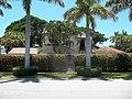 Sarasota FL 507 Jackson02.jpg