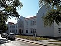 Sarasota FL Southside School01.jpg