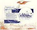 Saratoga (steamboat) 03.jpg