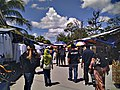 Sarawakbau serikinmarket.jpg