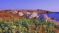 Sardegna Pula area archeologica di Nora panoramica.jpg