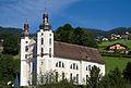Sarnen-Pfarrkirche-2.jpg